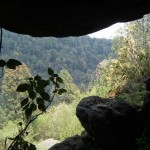 Cueva del Espinazo del Diablo