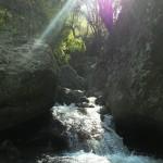 Río de Madò 058