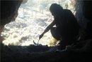 cueva de los gavilanes