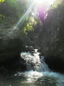 Río de Madò 058 - copia